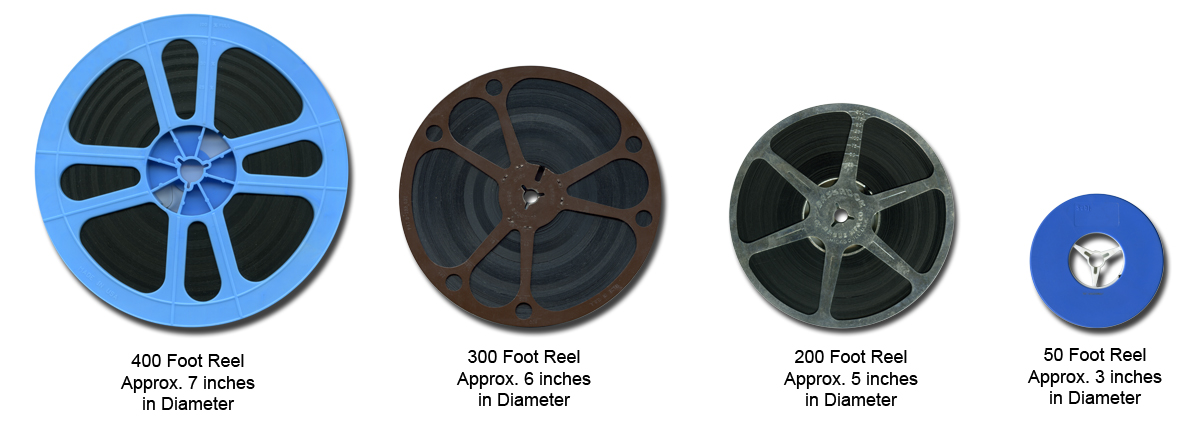 8mm_Film_Reel_Sizes_web1