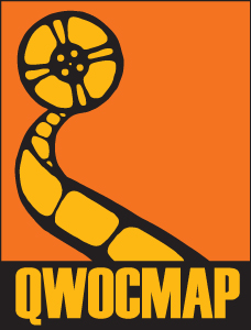qwocmap-logo.jpg