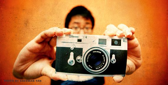 best_photo.jpg