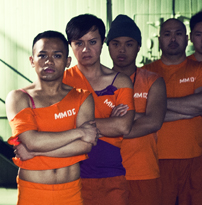 prison_dancer_feature_image