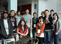 studentdelegates