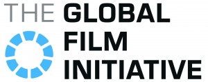The Global Film Initiative logo