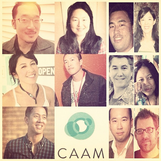 caamfellows