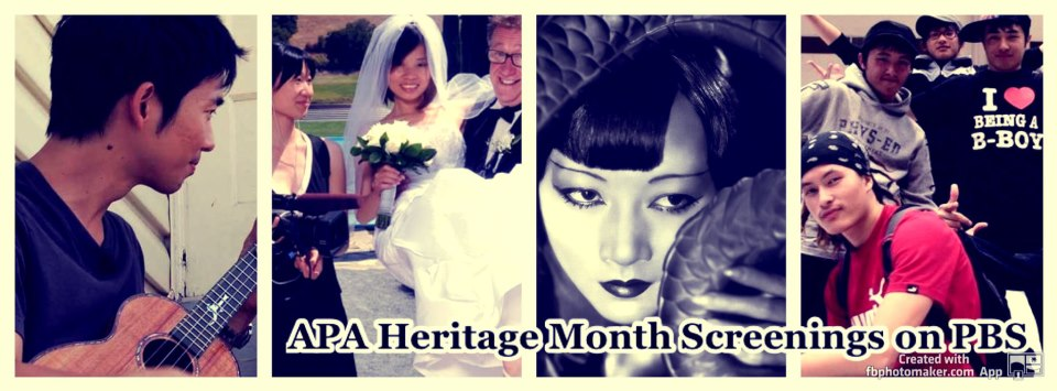 APA Heritage