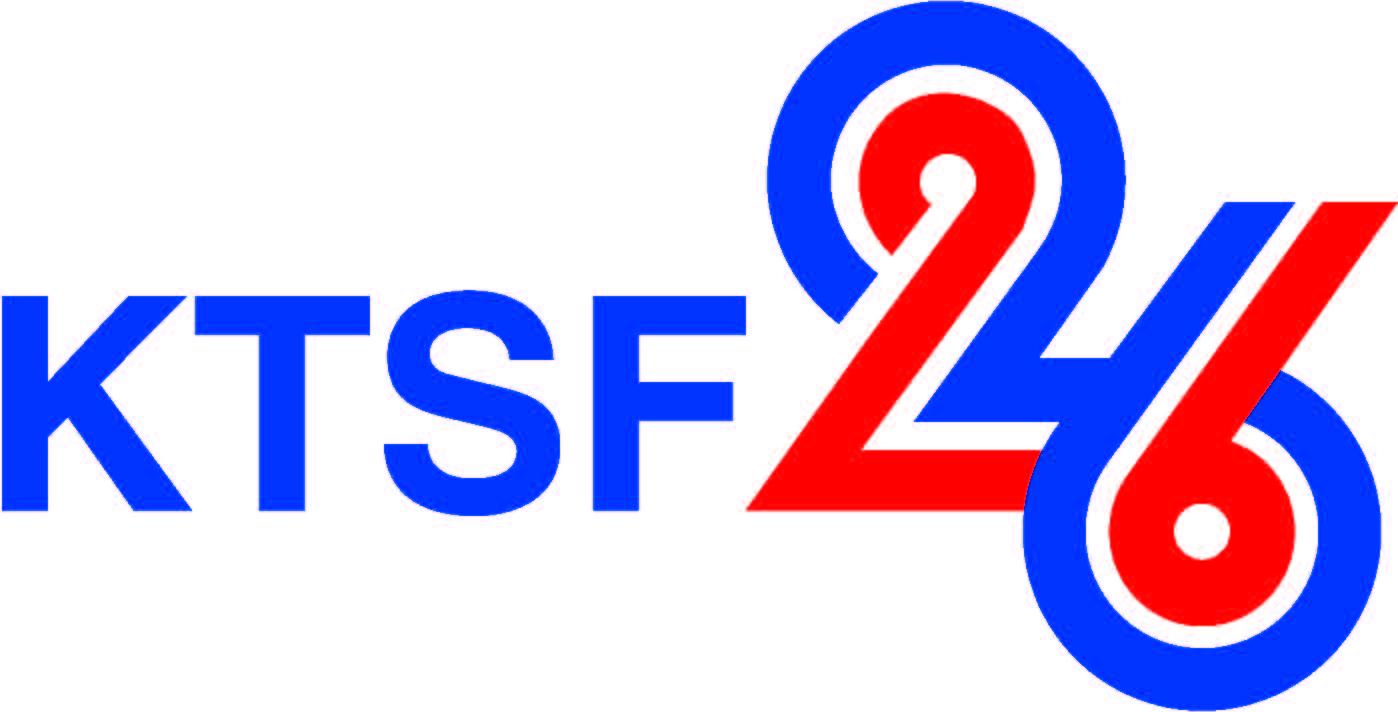 KTSF26-caamfestsj
