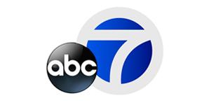ABC7-caamfestsj