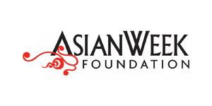 AsianWeek-caamfestsj