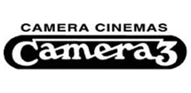 Camera_3_Cinema_logo