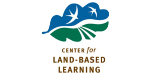 Center_for_Land-Based_learning_logo