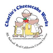 Charlie_Cheesecake-caamfestsj