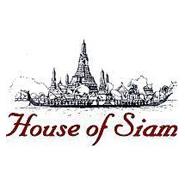 House-of-Siam-Logo