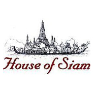 House-of-Siam-Logo