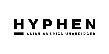 Hyphen_Magazine_logo_official