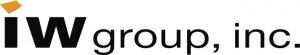 IW_Group_Logo_CMYK