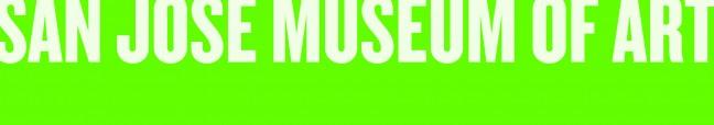 San_Jose_Museum_of_Art_logo_Knockout_splash_green
