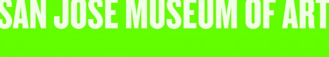 San_Jose_Museum_of_Art_logo_Knockout_splash_green