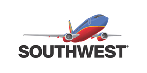 SouthWest_Airlines-caamfestsj