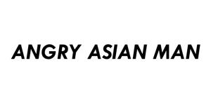 angryasianman-caamfestsj