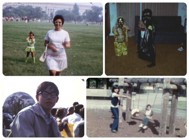 MTL-photo-collage