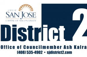 San_Jose_Councilmember_Ash_Kalra_logo