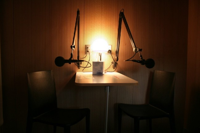 StoryCorp_logo