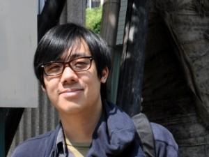 Arvin Chen