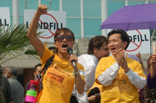 vcv_joseph_cao_protest