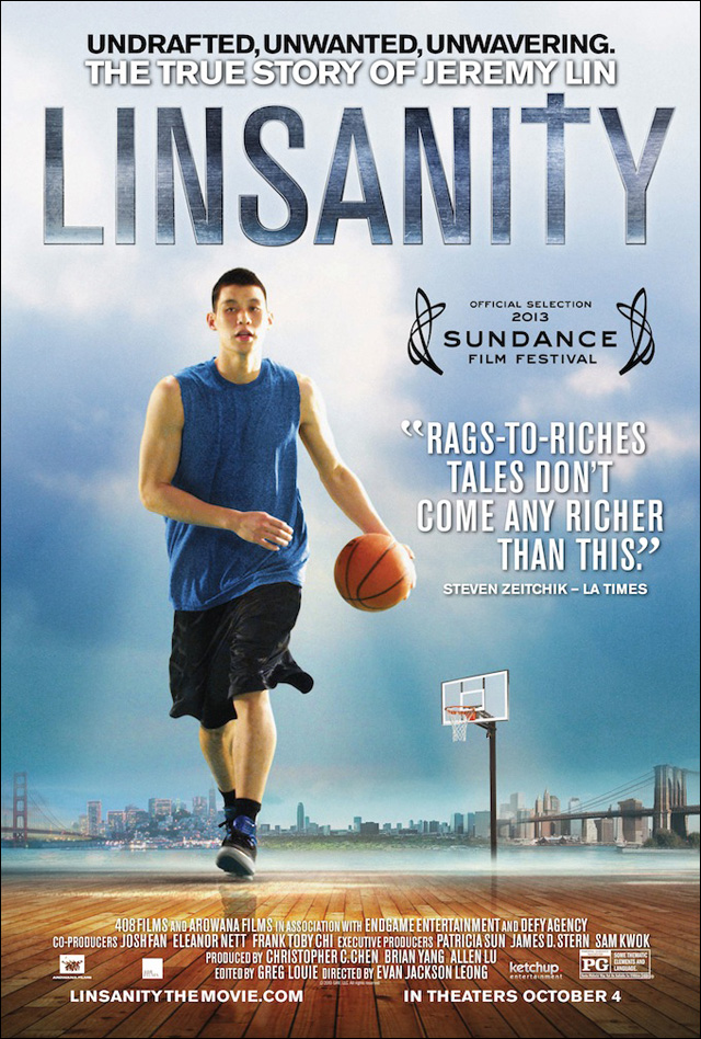 linsanity_doc_poster (1)