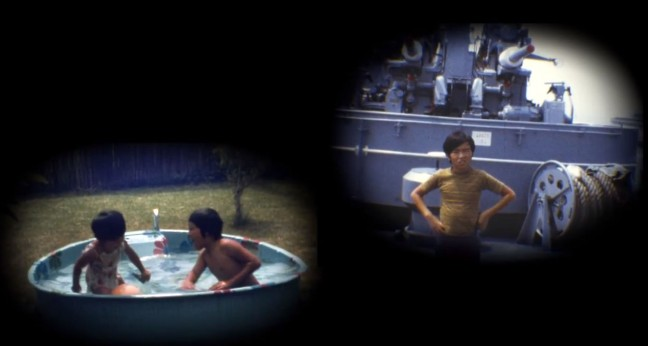 MTL_Trailer_Children_in_pool_and_child_in_front_of_aircraft_carrier_Screen shot 2013-10-22 at 5.04.09 PM