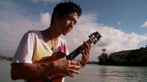 JAKE_SHIMABUKURO_LIFE_ON_FOUR_STRINGS_film_still_