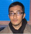 Kiyong Kim