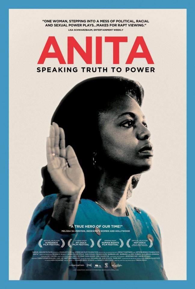 anita-hill-movie