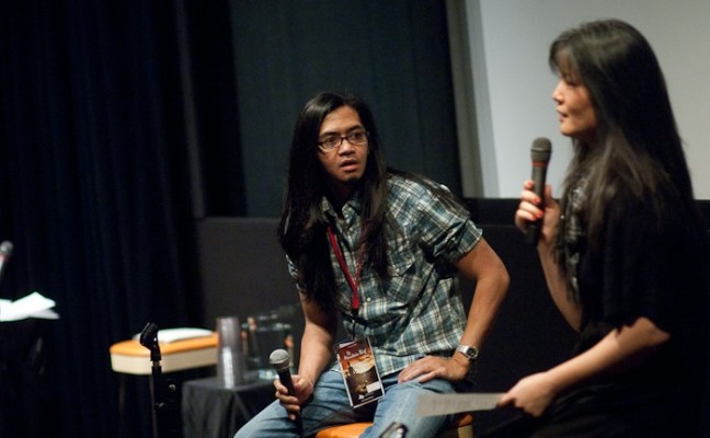 A CAAM Fellow's Perspective