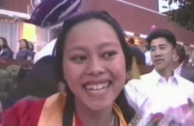 Kelly Saeteurn graduation1