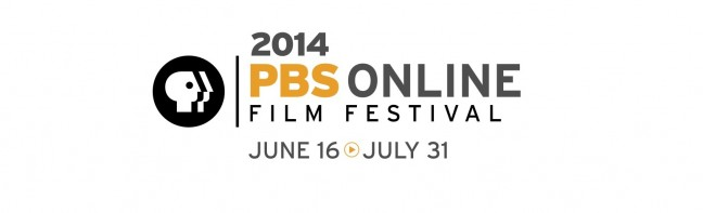 PBSOnlineFilmFestlogo