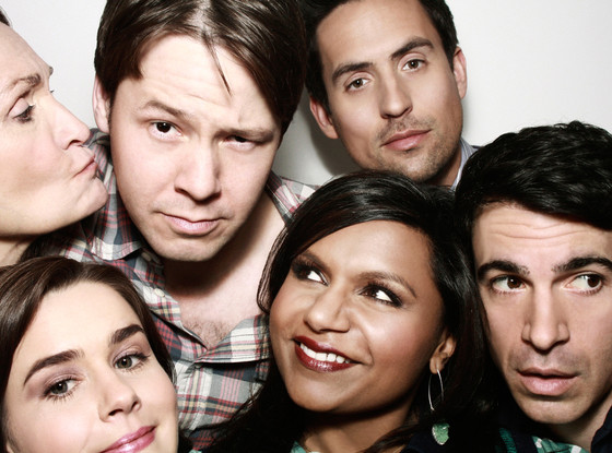 rs_560x415-131118204152-1024.The-Mindy-Project-Mindy-Kaling.ms.111813_copy