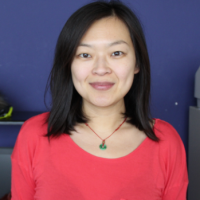 Momo Chang, Content Curator