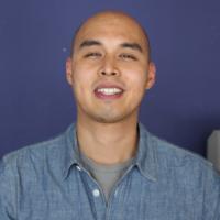 Davin Agatep, Program Manager