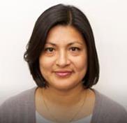 Sapana Sakya, Public Media Director