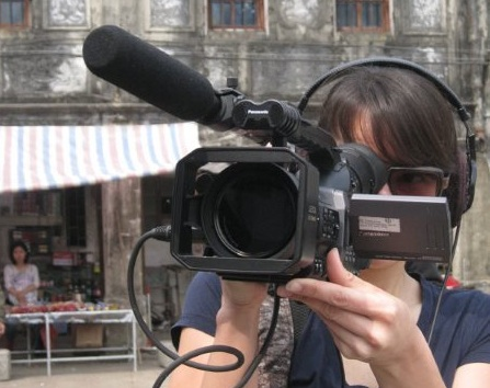 CAAM 2015 Fellowship Program and Documentary Fund Open