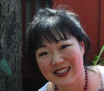 Margaret_Cho_2009
