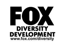 fox_diversity_website.jpg