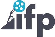 ifp_logo_web.jpg