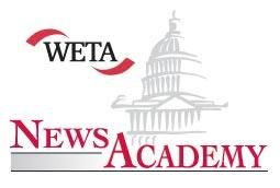 news-academy-logo-1.jpg