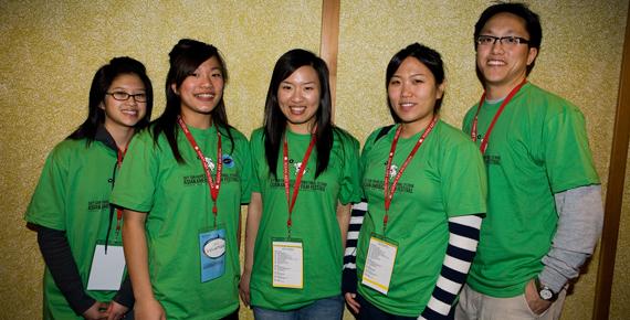 volunteers2008.jpg