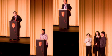 speeches1.jpg