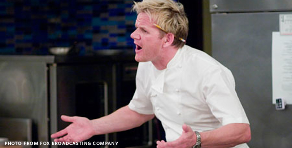 hells_kitchen_blog.jpg
