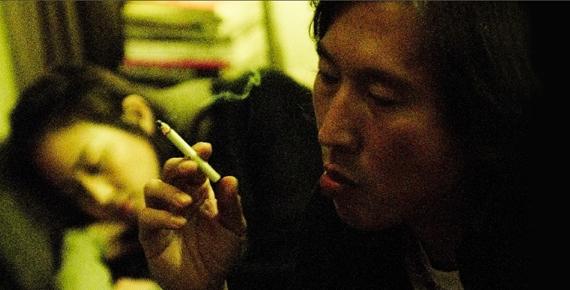 sffs_taiwan_film.jpg