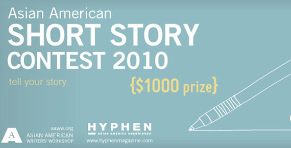 how to win a story writing contest