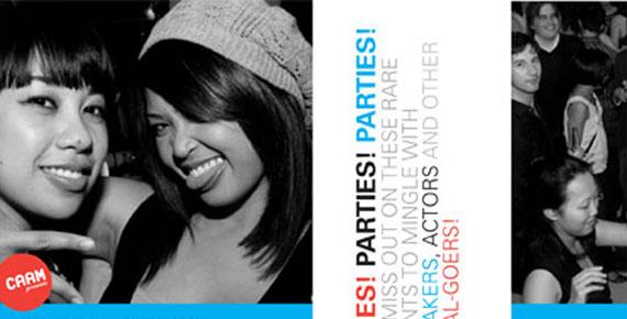 parties_blog